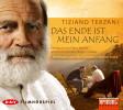 Folco Terzani: Das Ende ist mein Anfang