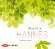 Rita Falk: Hannes