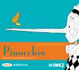 Carlo Collodi: Pinocchio