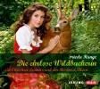Frieda Runge: Die ehrlose Wildbacherin