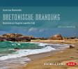 Jean-Luc Bannalec: Bretonische Brandung