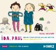 Mikael Engström: Ida, Paul und ...
