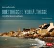 Jean-Luc Bannalec: Bretonische Verhältnisse