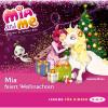 Isabella Mohn: Mia and me – Mia feiert Weihnachten