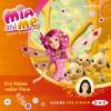 Isabella Mohn: Mia and me - Ein Palast voller Pane Teil 12