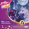Isabella Mohn: Mia and me - Mia und die Vollmondnacht Teil 11