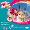Isabella Mohn: Mia and Me - Teil 15: Rettung für die Drachen