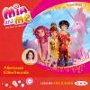 Isabella Mohn: Mia and me - Teil 19: Allerbeste Elfenfreunde