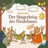 James Krüss: Der Sängerkrieg der Heidehasen - Live!