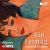 Graham Swift: Ein Festtag