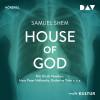 Samuel Shem: House of God