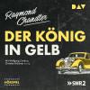 Raymond Chandler: Der König in Gelb