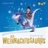Tom Fletcher: Der Weihnachtosaurus