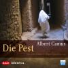 Albert Camus: Die Pest